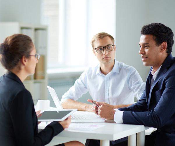 ABEA Form Servizi Consulenza Amministrativa del Personale