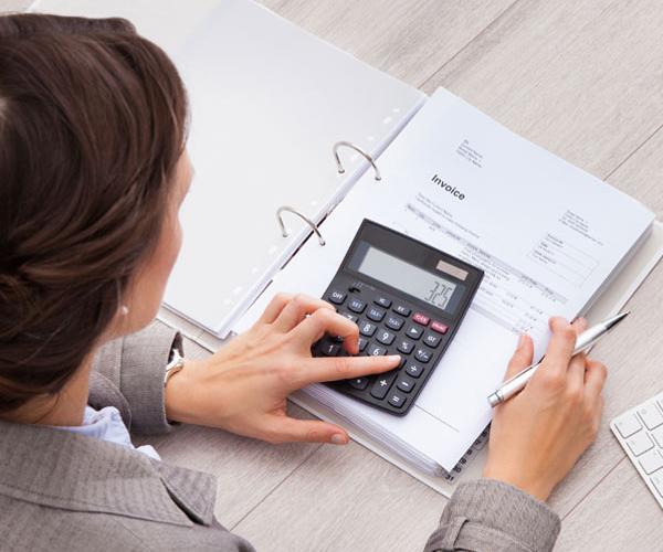 ABEA Form Servizi Consulenza Amministrativa e Finanza