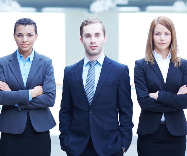 ABEA Form Servizi Consulenza Legale