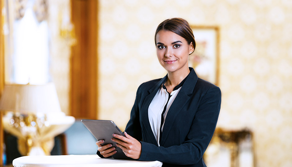 Abea Form Corso Di Formazione Luxury Event Manager