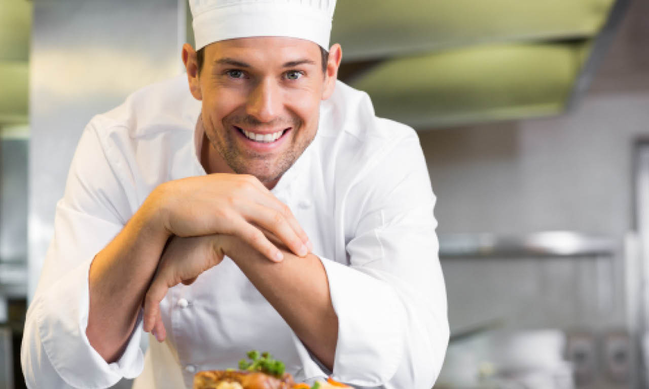 Abea Form Corso Di Formazione Sous Chef
