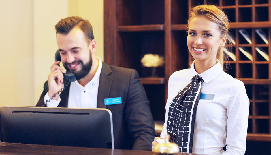 Abea-Form-Corso-Hotel-Receptionist