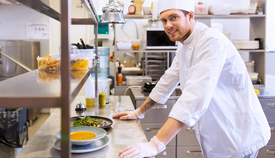 Abea-Form-Corso-di-Formazione-Sous-Chef