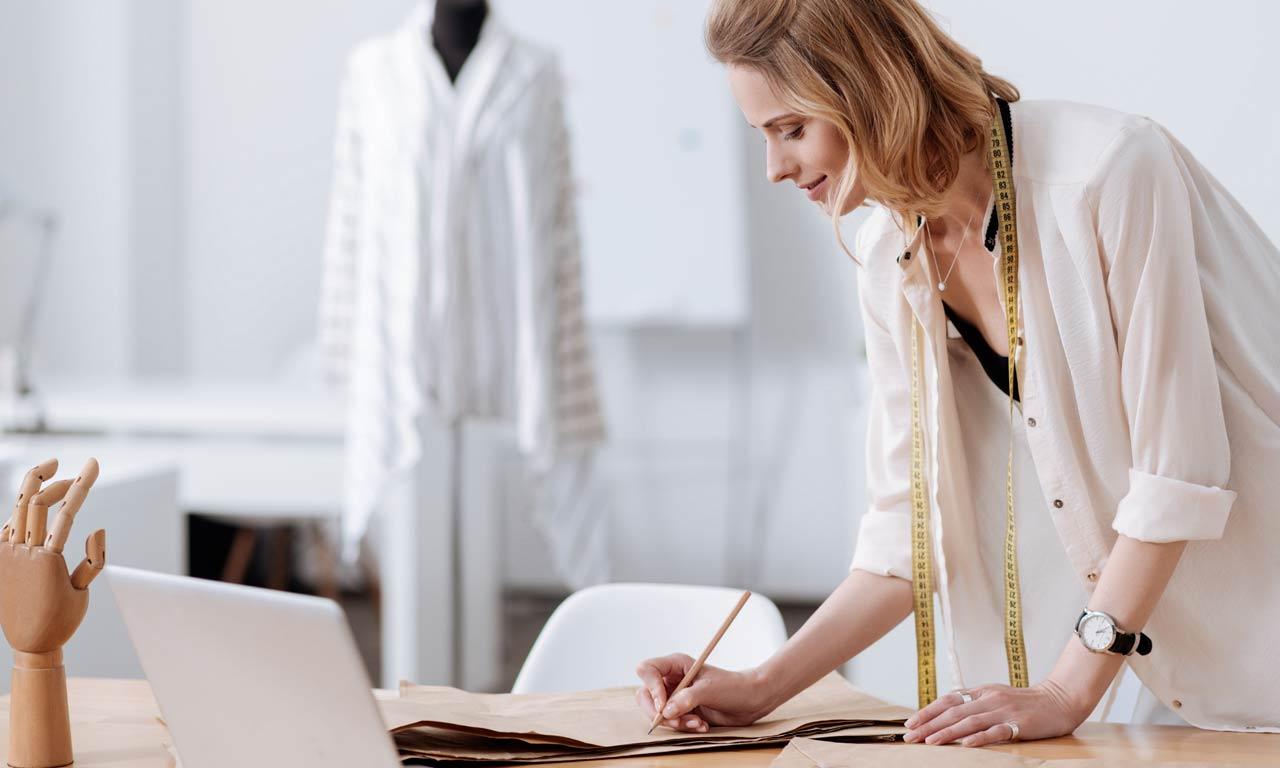 Abea-Form-corso-di-formazione-Fashion-Designer