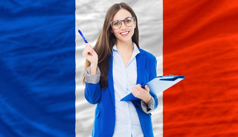 Abea-Form-Corso-francese