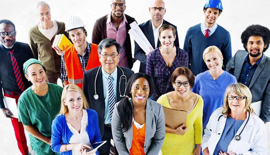 Abea Forma Corsi Di Formazione Sulla Sicurezza Sul Lavoro