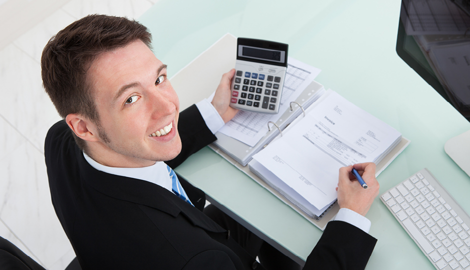 Abea Form Corso Addetto Alle Operazioni Fiscali Caf