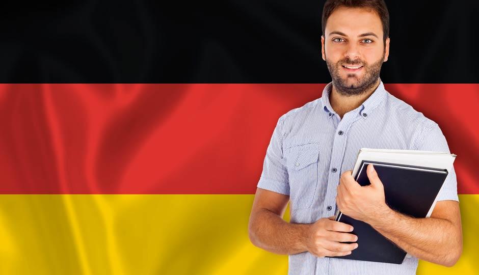 Abea-Form-Corso-di-tedesco-intermedio