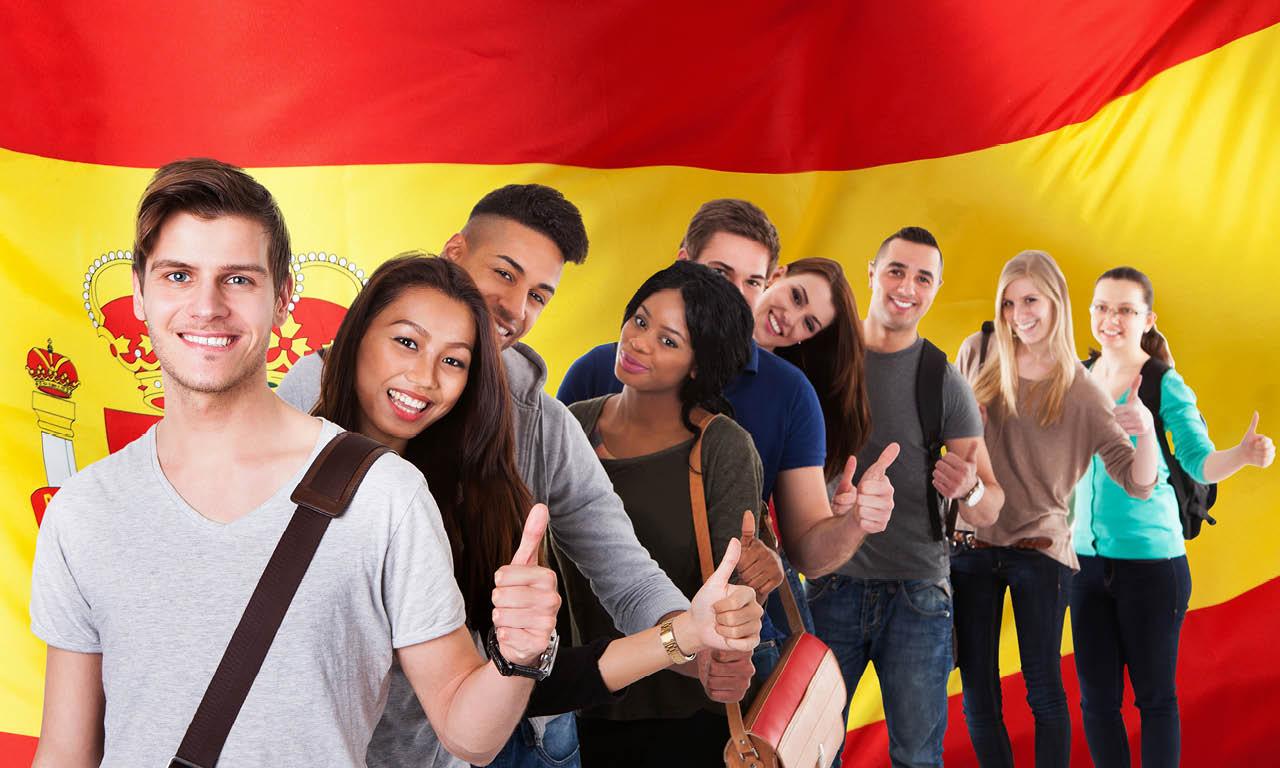 Miglior sito di incontri gratis Spagna